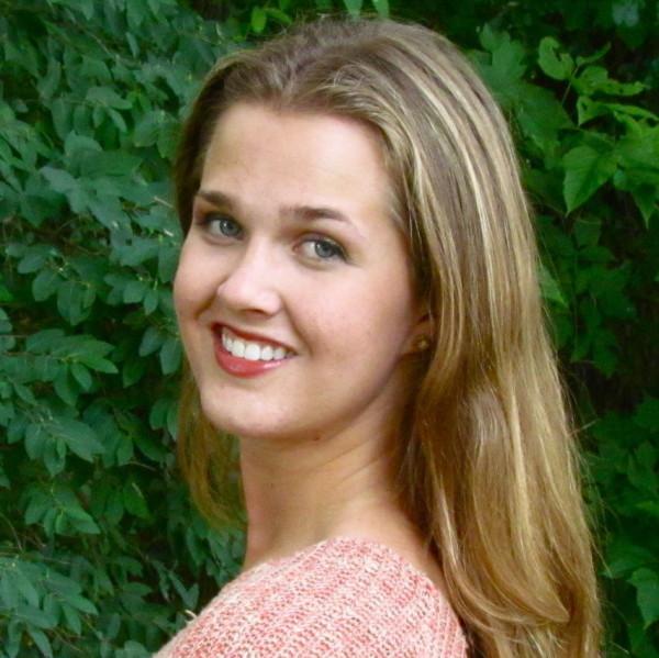 Lauren Kruse