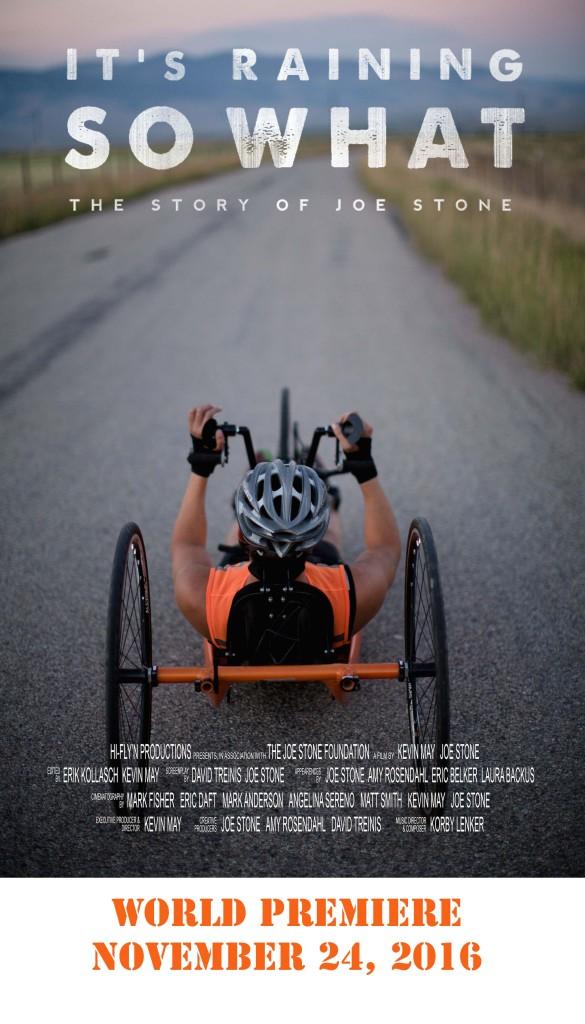 IRSW Movie Poster_Premiere