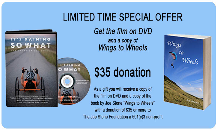 book-and-dvd-offer
